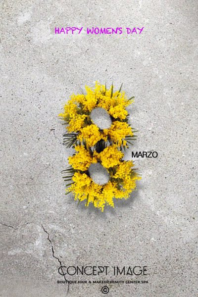 [:it]PER SITO 8 MARZO[:]