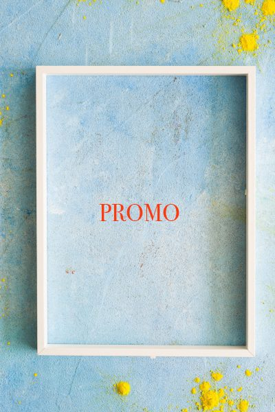 [:it]promo-semplice-o5g5ake0u9660tr6z816sd0pdobnmfud004irx3ey8[:]